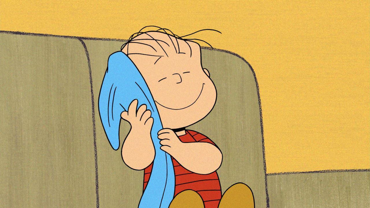"""La """"coperta di Linus"""" ce l'hanno anche gli adulti? – Tips and Tricks LIFE"""